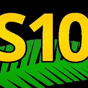 Suuntana100 Ry