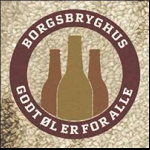 Borgs Bryghus