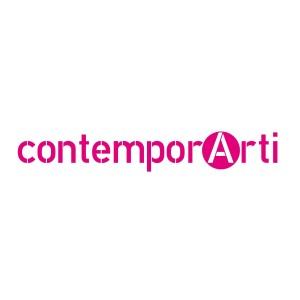 ContemporArti