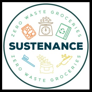 Sustenance Groceries