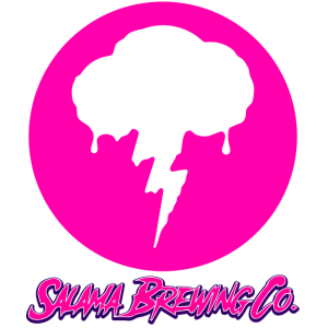 Salama Brewing Co