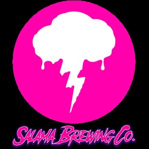 Salama Brewing Co