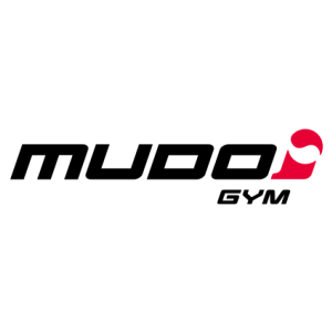 Mudo Gym Ulsrud As