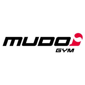 Mudo Gym Ulsrud As