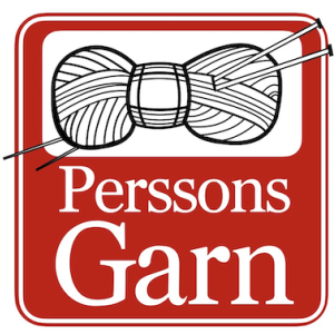 Perssons Garn