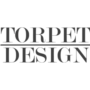 Torpet Design