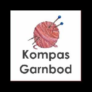 Kompas Garnbod