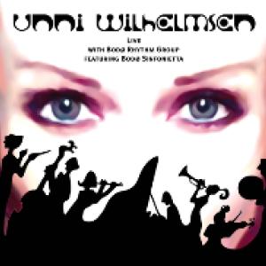 Unni Wilhelmsen Shop