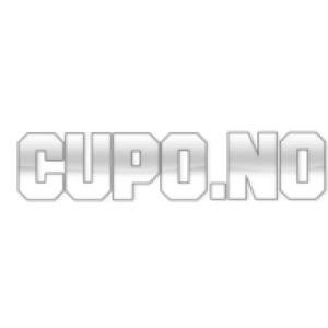 Cupo Limited
