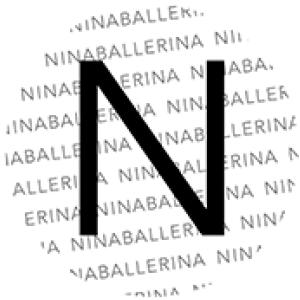Ninaballerina