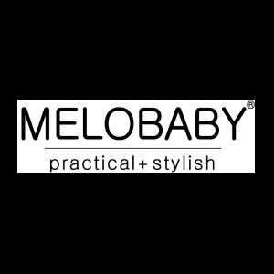 MELOBABY LIMITED