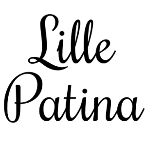 Lille Patina