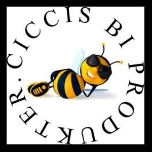 Ciccis biprodukter