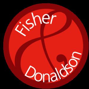 Fisher & Donaldson