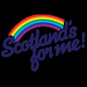 Plan B t/a Scotland