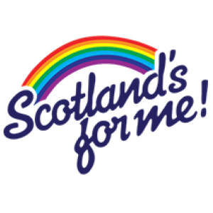 Scotland's For Me