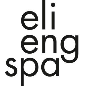 Elisabeth Engstrand Studio