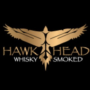 Hawkhead Whisky Smoked