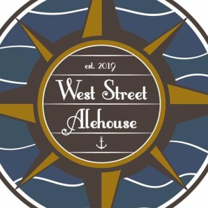 West Street Alehouse