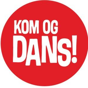 Kom og Dans Bergen