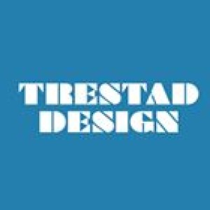 Trestad Design AB