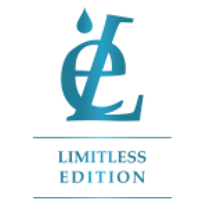 Limitless Edition