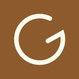Goffa - Torvald Bakke's Snekkerbu