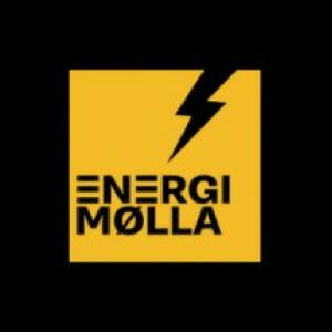 Stiftelsen Energimølla Drift