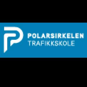 Polarsirkelen Trafikkskole As