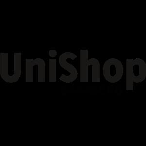 UniShop Bamberg