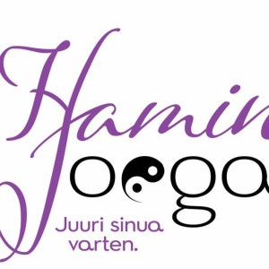 HaminJooga