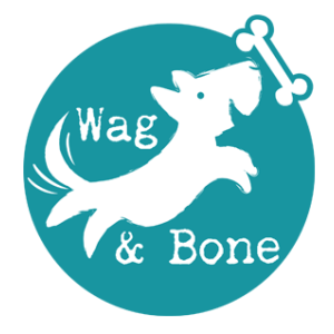 WAG & BONE LTD