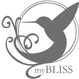 myBLISS/Simply Special AB