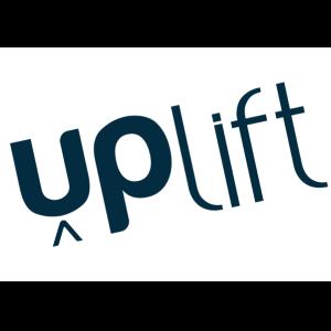Uplift Performing Arts