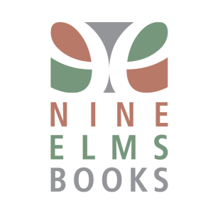 Nine Elms Books