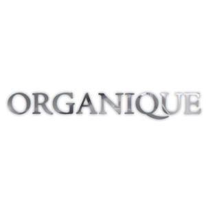 Organique Hairspa
