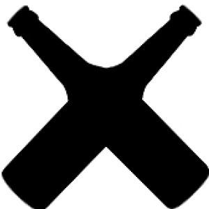 UniBoxes