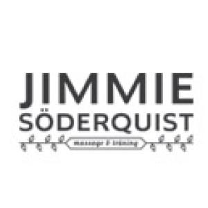 Jimmie Söderquist massage & träning AB
