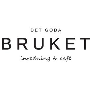 Det Goda BRUKET Inredning & Café AB