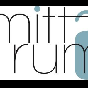 MittRum