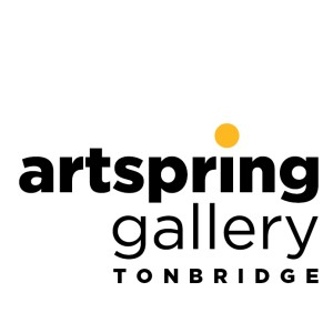 ARTSPRING GALLERY