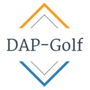 Dap-Golf