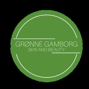 Grønne Gamborg Skin & Yoga