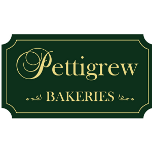 Pettigrew Bakeries