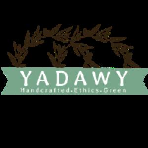 Yadawy