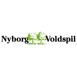 Nyborg Voldspil