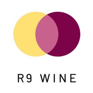 R9 Wine