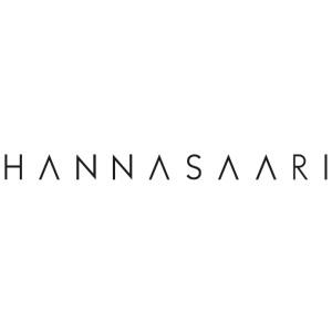 Studio Hanna Saari