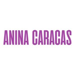ANINA CARACAS