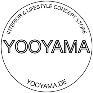 YOOYAMA interior & lifestyle concept store